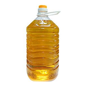 3 litre