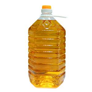 5 litres