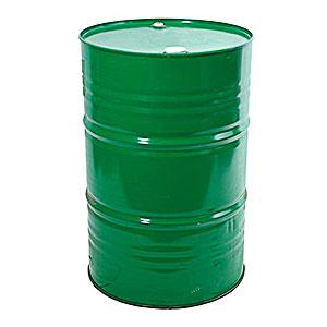 190公斤 桶装